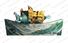 amusement kiddie rides submarine rides kiddie tank Bulk Buy