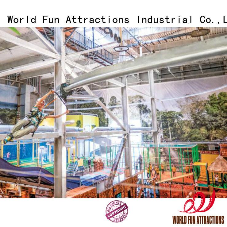 mini roller coaster for sale coaster sightseeing roller coaster for sale World Fun Attractions Brand