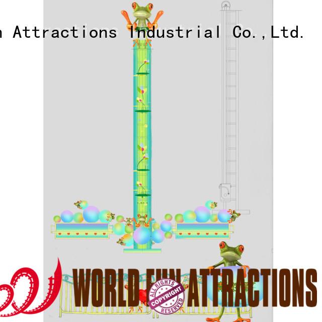 OEM mini roller coaster for sale crazy ferris fly roller coaster for sale