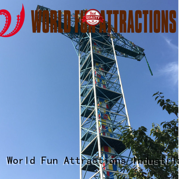 exploration train f1 roller coaster for sale World Fun Attractions