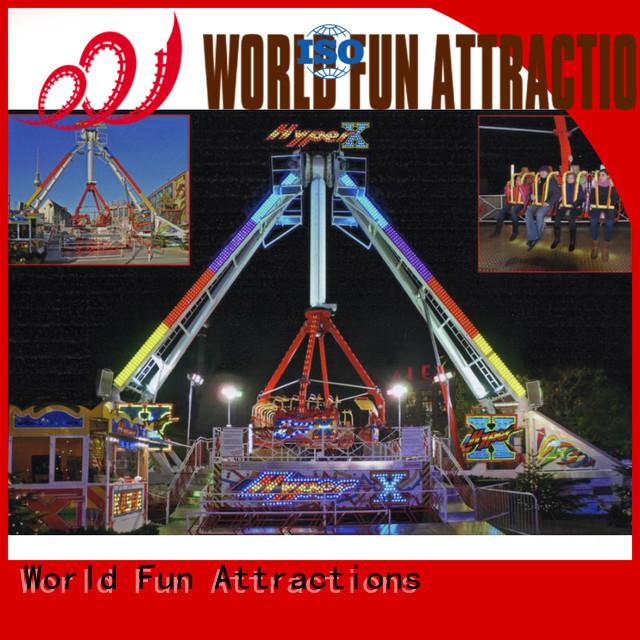 mini roller coaster for sale roller hercules roller coaster for sale