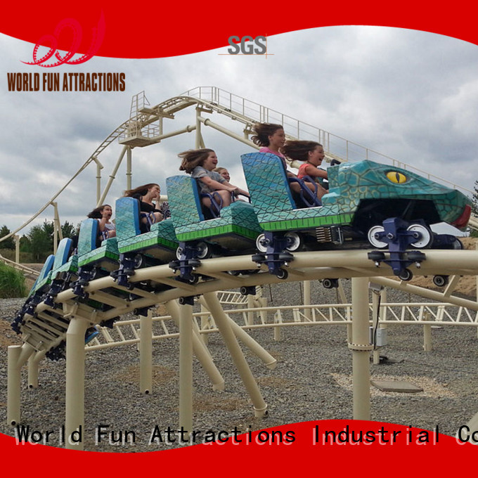 mini roller coaster for sale xf1 roller coaster for sale car