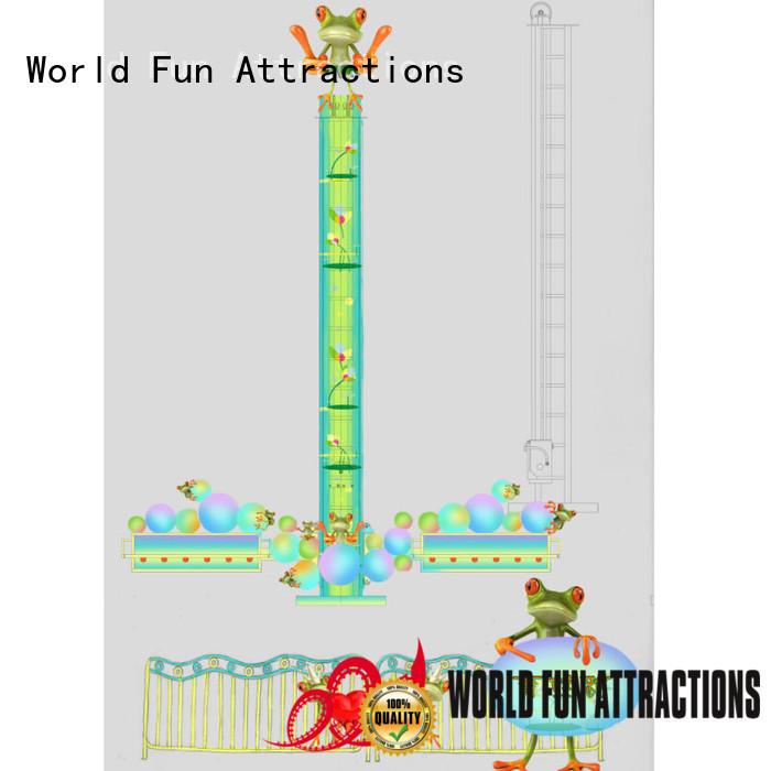 mini roller coaster for sale roller family crazy flyer