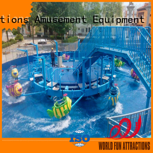childhood passionate swing ride caribbeanislandpirate World Fun Attractions