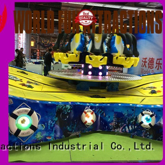 mini roller coaster for sale fly sightseeing car rides Bulk Buy