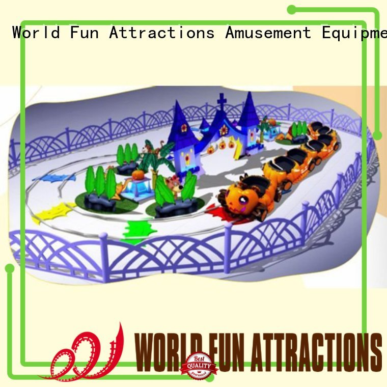 World Fun Attractions Brand 12p shark racing custom kids indoor amusement