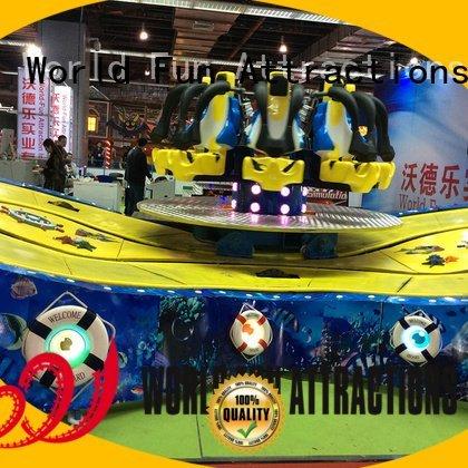 OEM roller coaster for sale giant pendulum mini roller coaster for sale