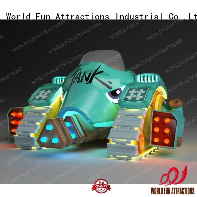 amusement kiddie rides rides kiddie rides submarine