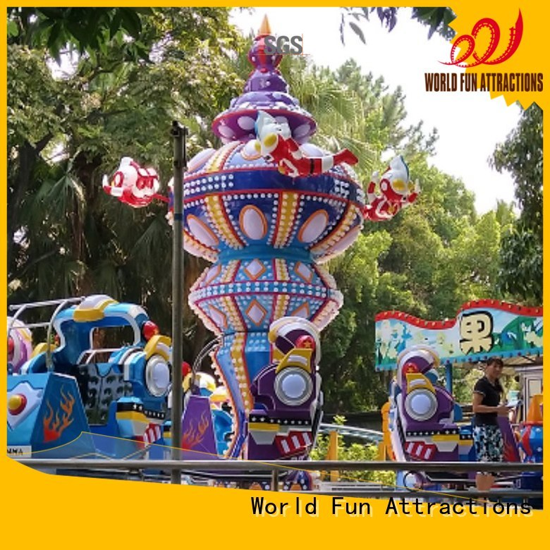 mini roller coaster for sale sky sightseeing roller coaster for sale manufacture